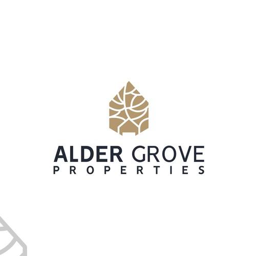 available for alder logo