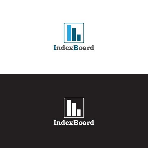IndexBoard