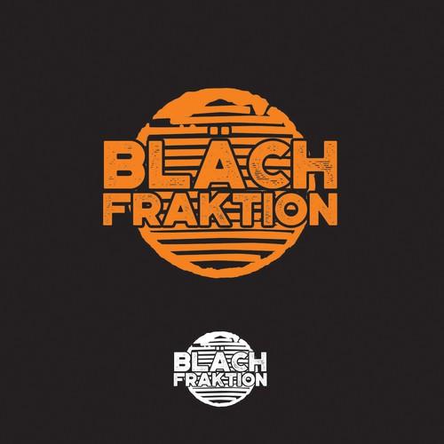 Blachfraktion