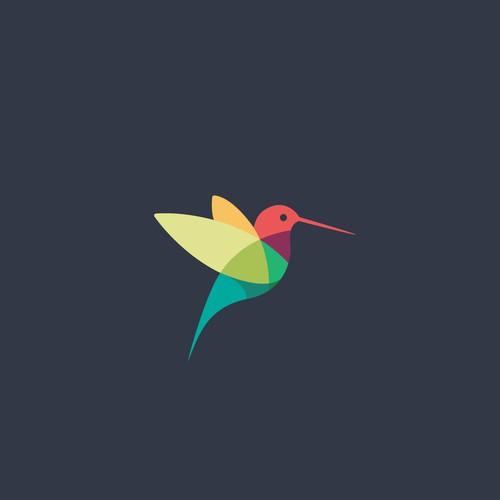KolibriArt