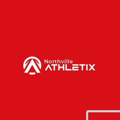 Northville Athletix