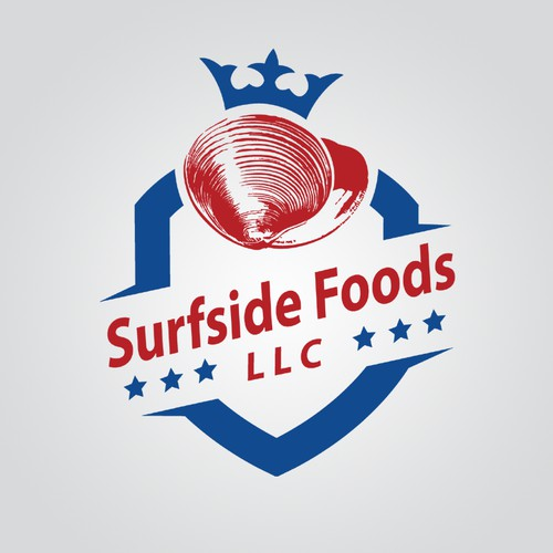 Surfside Foods LLC