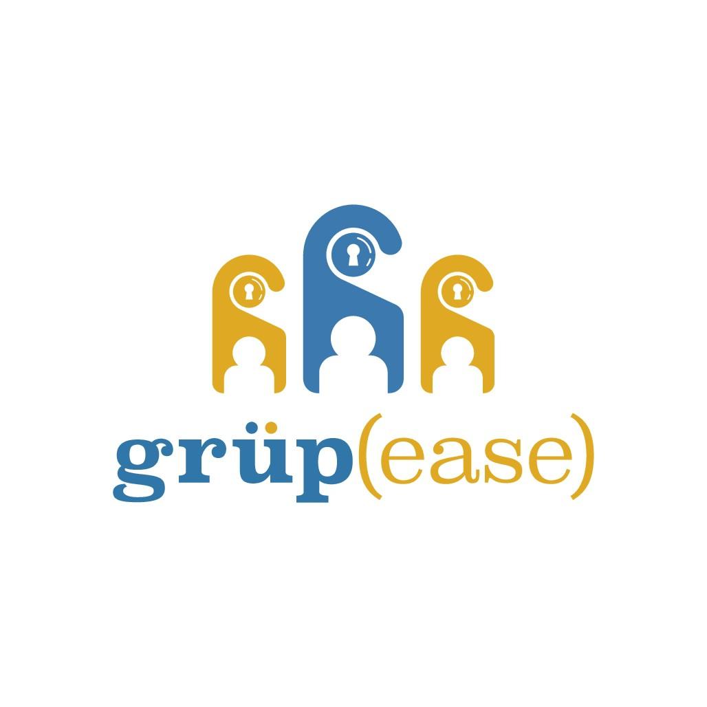 Travel tech company needs a playful and impactful logo!