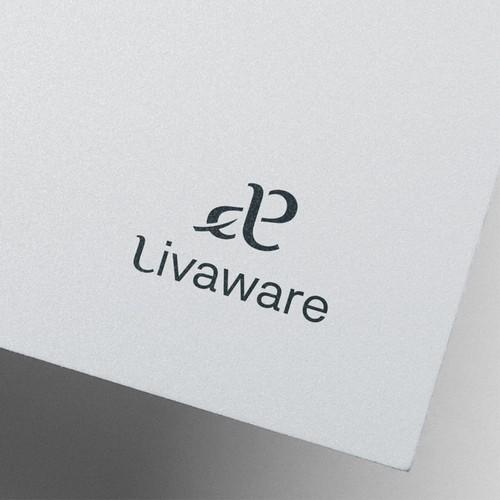 Livaware logo