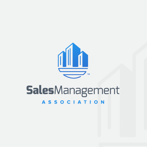 Concept for Sales Management Assoc.