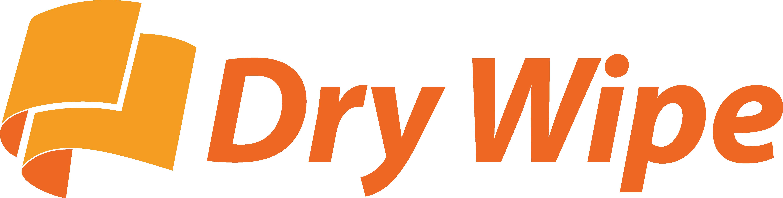 医療・介護の現場で役に立つ新商品のロゴデザインをお願いします。 We are looking for a logo design for a new product that will be usef