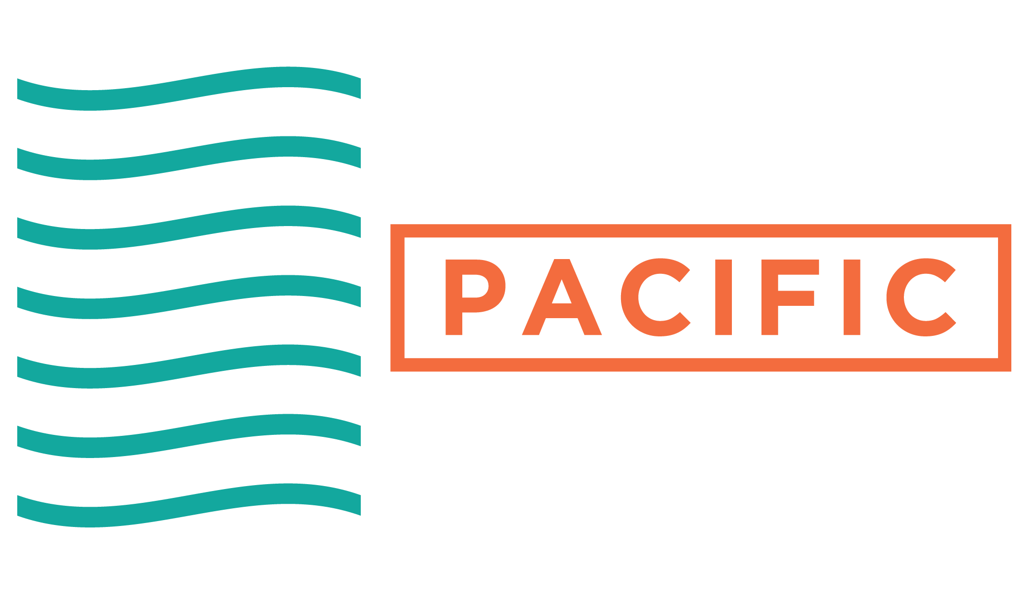 Create a logo for the World's Toughest Ocean Rowing Race!