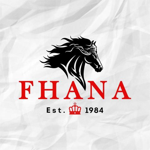 Winner of FHANA Contest
