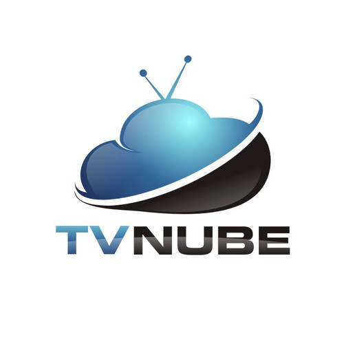 Help Veuretv.com with a new logo