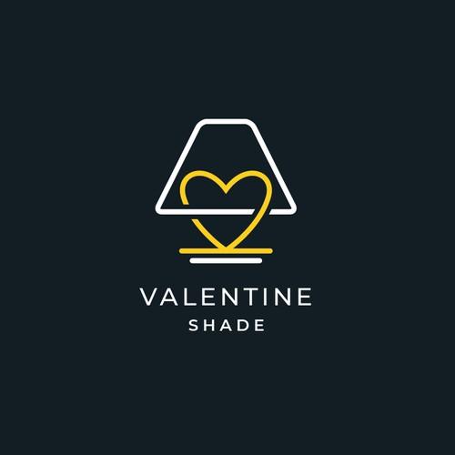 VALENTINE SHADE