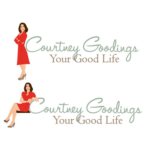 **Be the first step in helping women create healthier and happier lives! New Logo!**