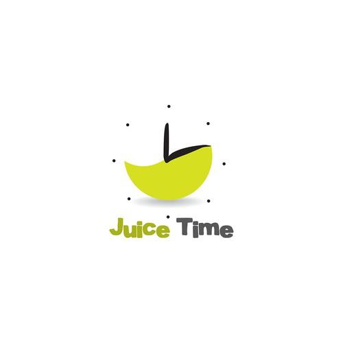 juice time