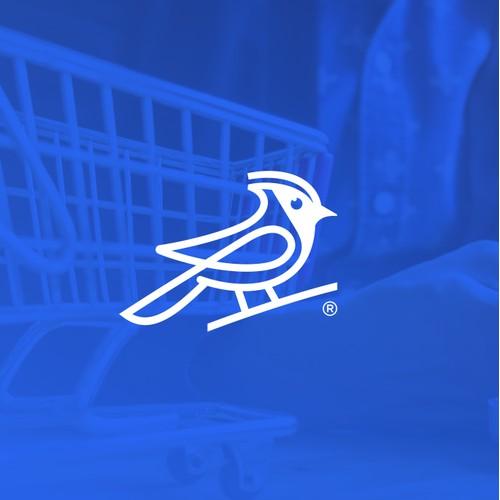 WP Mail Pro Logo