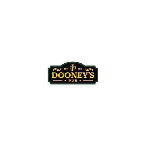 Dooney's Irish Pub