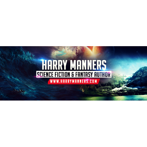 Harry Manners