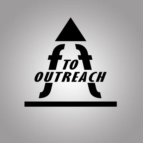 logo for face to face outreach site