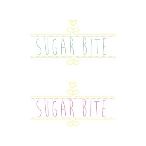 Sugar Bite