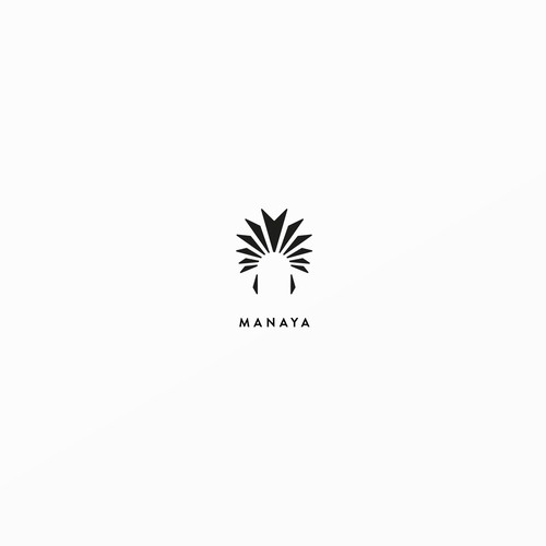 Clean and modern Logo for a Fashion Label