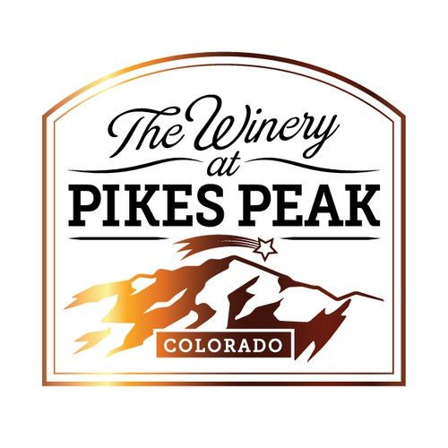 The Winery at Pikes Peak Colorado