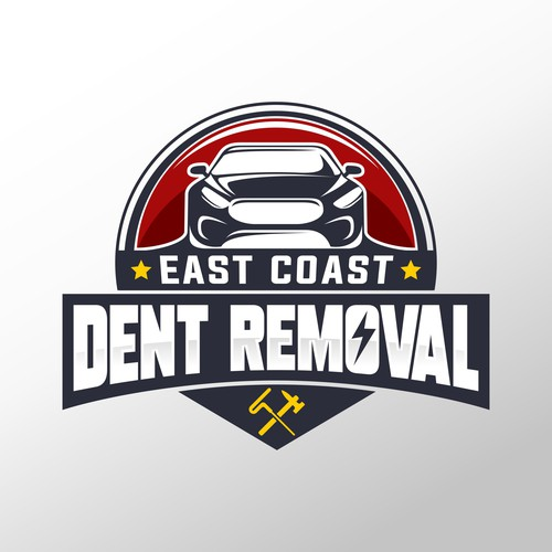 EAST COAST DENT REMOVAL