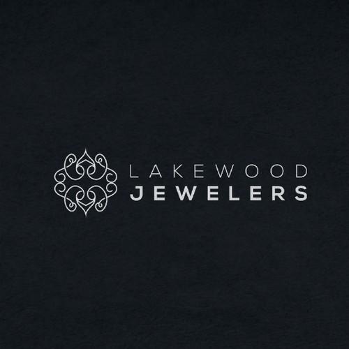 Lakewood Jewelers