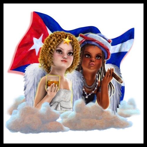 Cuban Angels