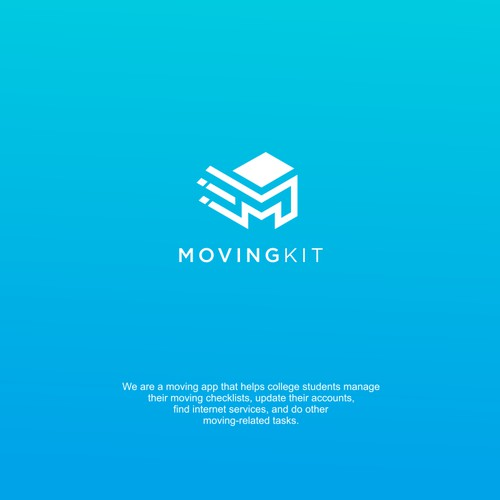 The Moving Kit