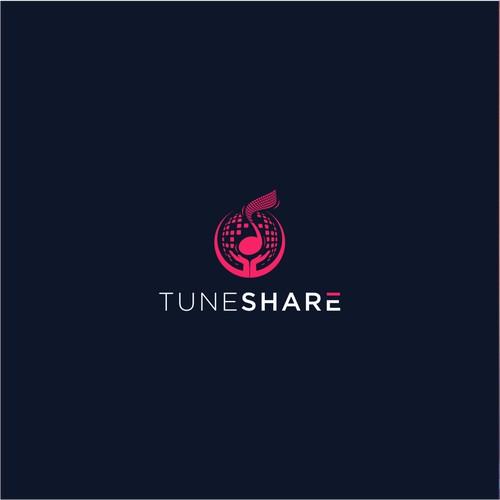 TuneShare
