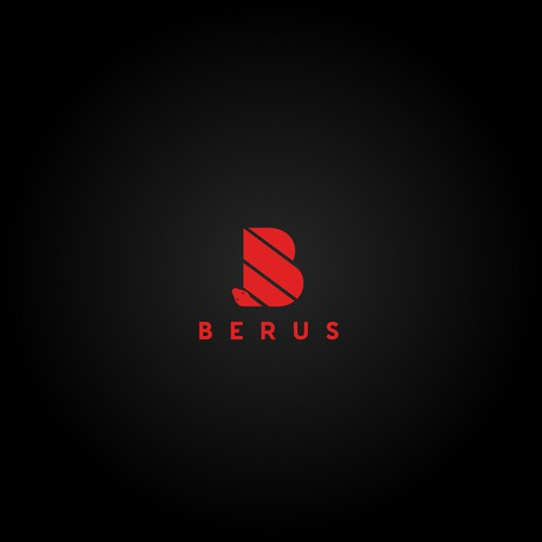 Berus (snake) bar