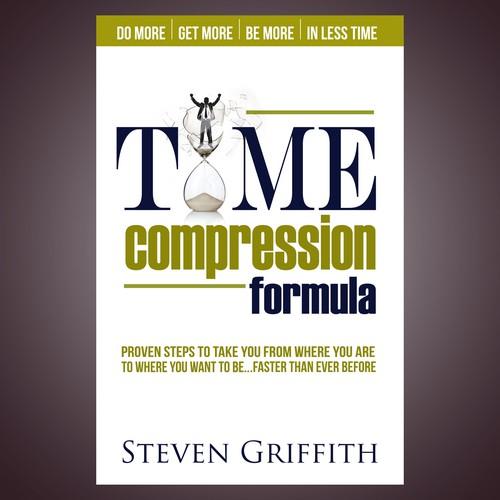 Time Compression Formula Cover