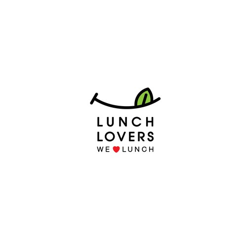 LUNCH LOVERS