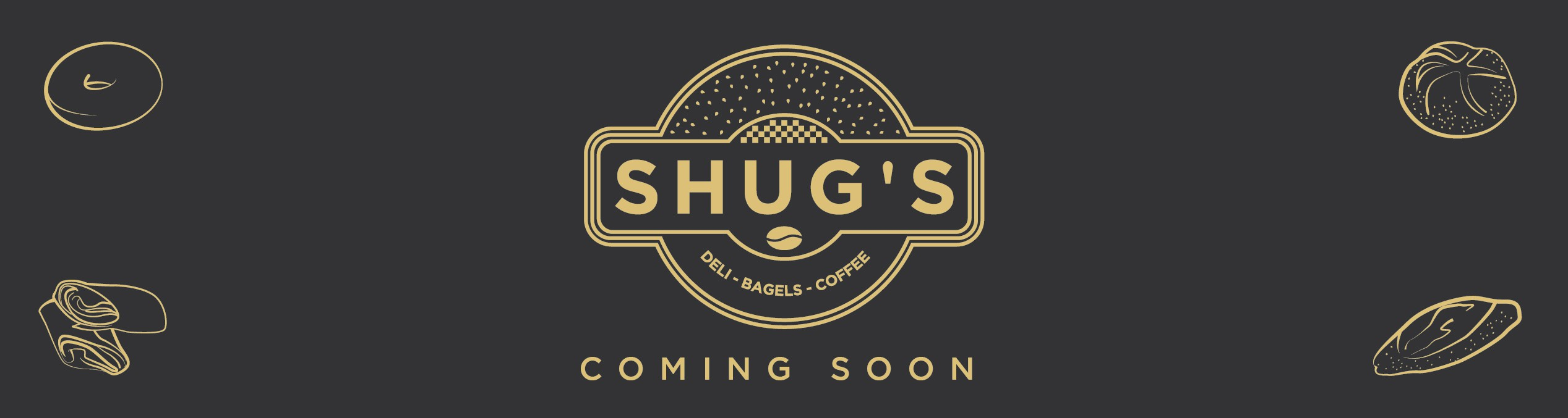 Shug's - Project we have worked on together before