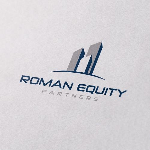 Roman Equity