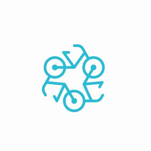 Trilogy bike