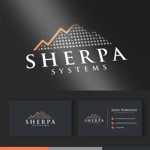 SHERPA SYSTEM