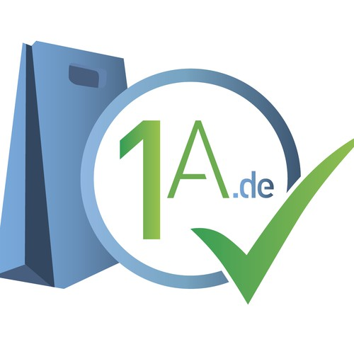 Logo Rentner-Onlineshop