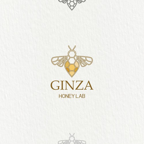GINZA HONEY LAB