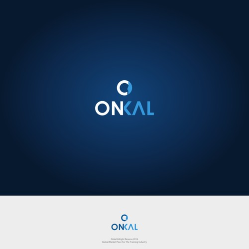 logo for onkal