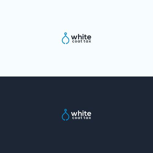 White Coat Tax