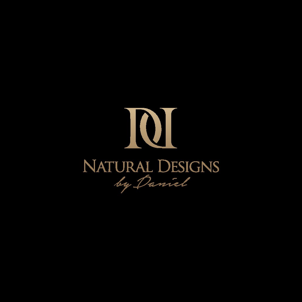 Design a logo for a welder/woodworking for custom furniture and river tables.