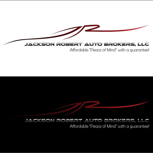 Jackson Robert logo