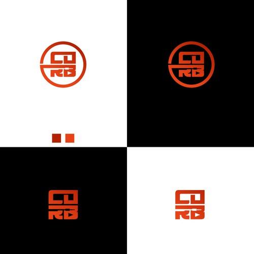 CORB Music Producer Logo