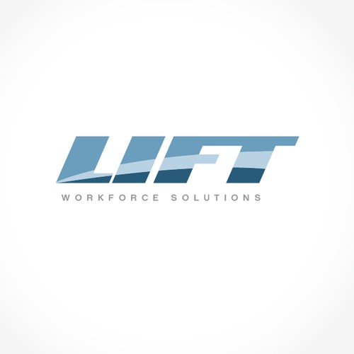 Lift Workforce Solutions
