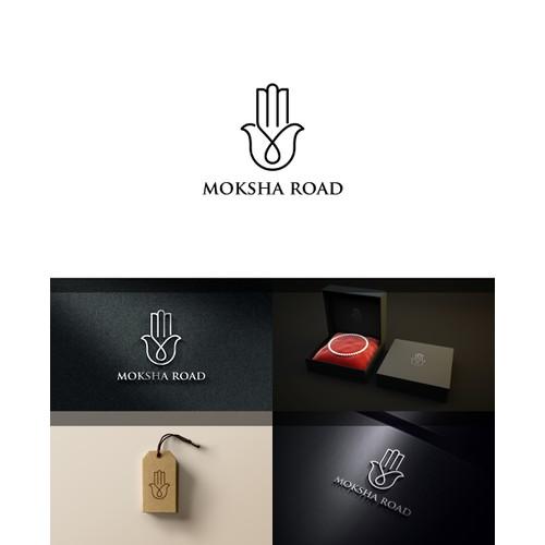 Moksha Road
