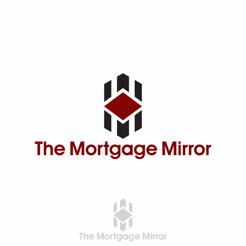 The Mortgage Mirror