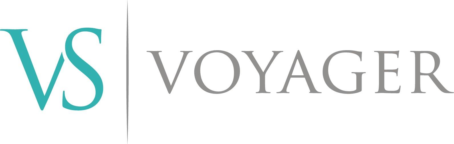 Create a logo for a contemporary, creative Energy Consultant / Author