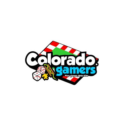 Colorado games