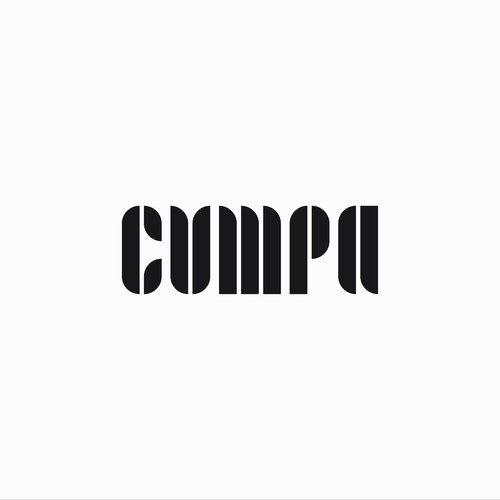 Cumpa Logo