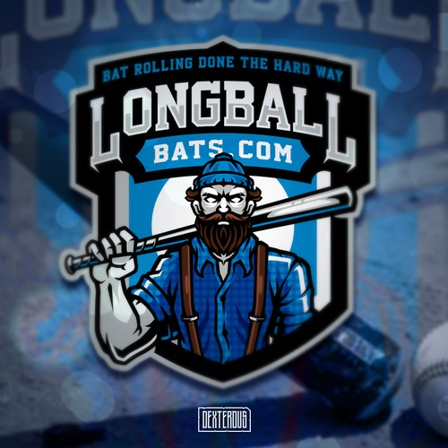 LongBallBats