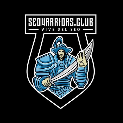 SEOWARRIORS.CLUB